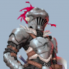 goblin slayer cosplay