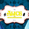 Alice dresses featured image