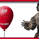 Top It costumes