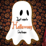 Lat minute halloween costume featured image