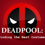 Deadpool Costume: Where To Find The Best?
