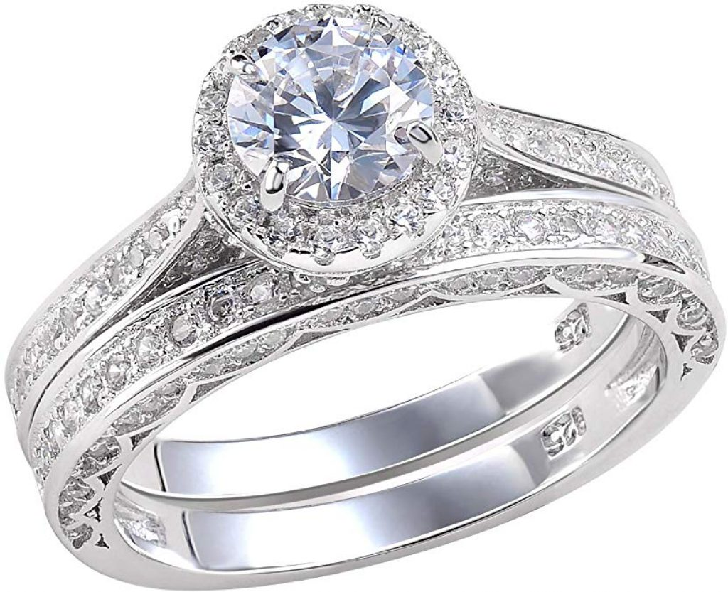 How To Buy Vintage Engagement Rings