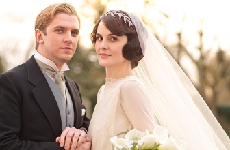 Poll: What is The Greatest Historical TV Drama?