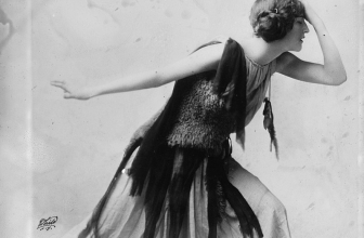 The Best 1920s Flapper Dresses August, 2020