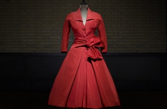 V&A Announces Huge Christian Dior Exhibition