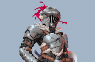 Goblin Slayer Cosplay – Amazing costume ideas for you