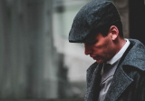 1920s Men's Fashion From Peaky Blinders To Gatsby