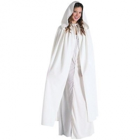 Adult Arwen Cloak – Lord of the Rings