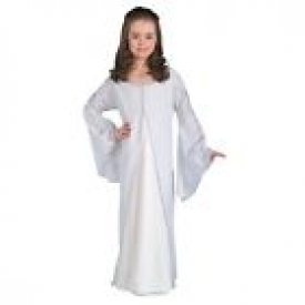 Kids Arwen Costume – Lord of the Rings