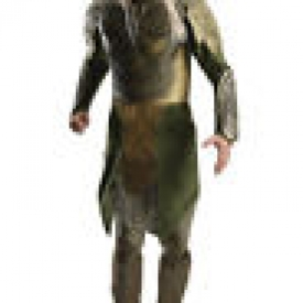 Adult Legolas Costume – Lord of the Rings