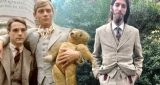 I Won Sebastian Flyte's Brideshead Suit on Ebay