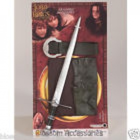 Kids Aragorn Costume – Lord of the Rings