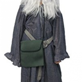 Deluxe Adult Gandalf Costume – Lord of the Rings