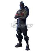 Fortnite Black Knight Costume