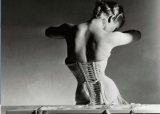 A Century of Fashion Photography