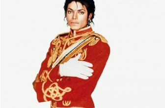 Bill Whitten – the Forgotten Story of Glam