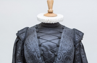 RSC Celebrity Costume Treasures For Sale on Ebay