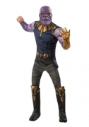 Infinity War Thanos Costume