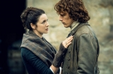 Terry Dresbach's Emotional Farewell to 'Outlander' Fans