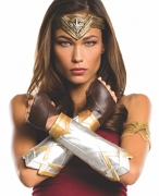 Rubie's Dawn of Justice Wonder Woman Deluxe Accessory Set