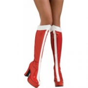 Rubie's Wonder Woman Officially Licensed Costume Boots