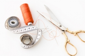 Five Reasons It's Not OK To Ask For Free Sewing (And Why You Shouldn't Give it)