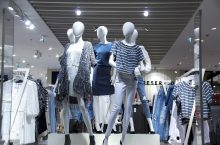 The Devastating Environmental Cost of Fast Fashion