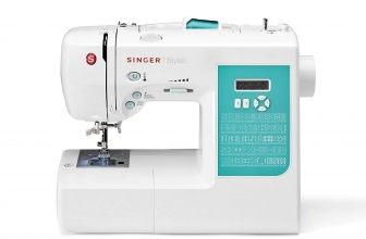 Best Sewing Machines To Buy Right Now