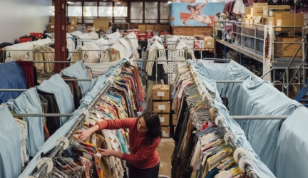 Costume Hire Houses Are Under Threat