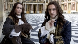 "Versailles Costumes Didn't Have to be ""Historically Perfect"""