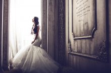 A Celebrant's Guide to Your Perfect Alternative Wedding