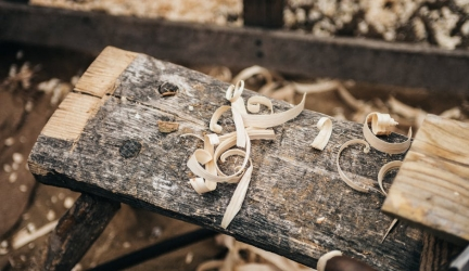 You Should Start a New Craft – Here's Why